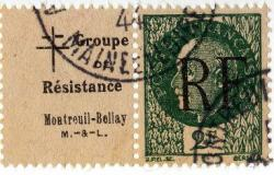 M b timbres p3 10