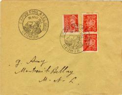 Saumur lettre001