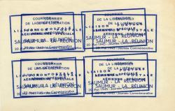 Saumur lib bloc dbimp bleu001