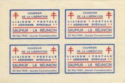 Saumur lib bloc001