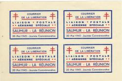 Saumur lib bloc001a