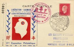 Saumur lib cp001