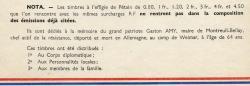texte-bas-de-page-tirage-montreuil-bellay.jpg